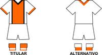 Selección Sanjosiana de Fútbol