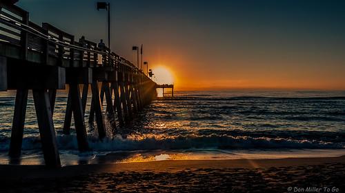 sky orange sun gulfofmexico yellow seascapes piers sunsets fav20 beaches skyscapes fav30 goldenhour skycandy gf1 fav10 fav25 views100 views200 views300 cloudsstormssunsetssunrises sunsetmadness sunsetsniper