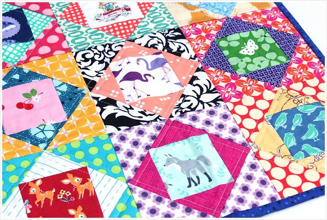 DQS14 received _ lovely made by Ginny Fishcreekstudio_economy block