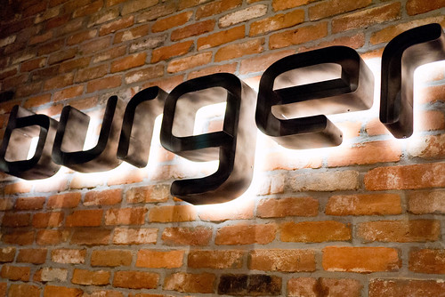 burgerlounge15