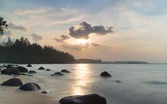Punggol Beach-1