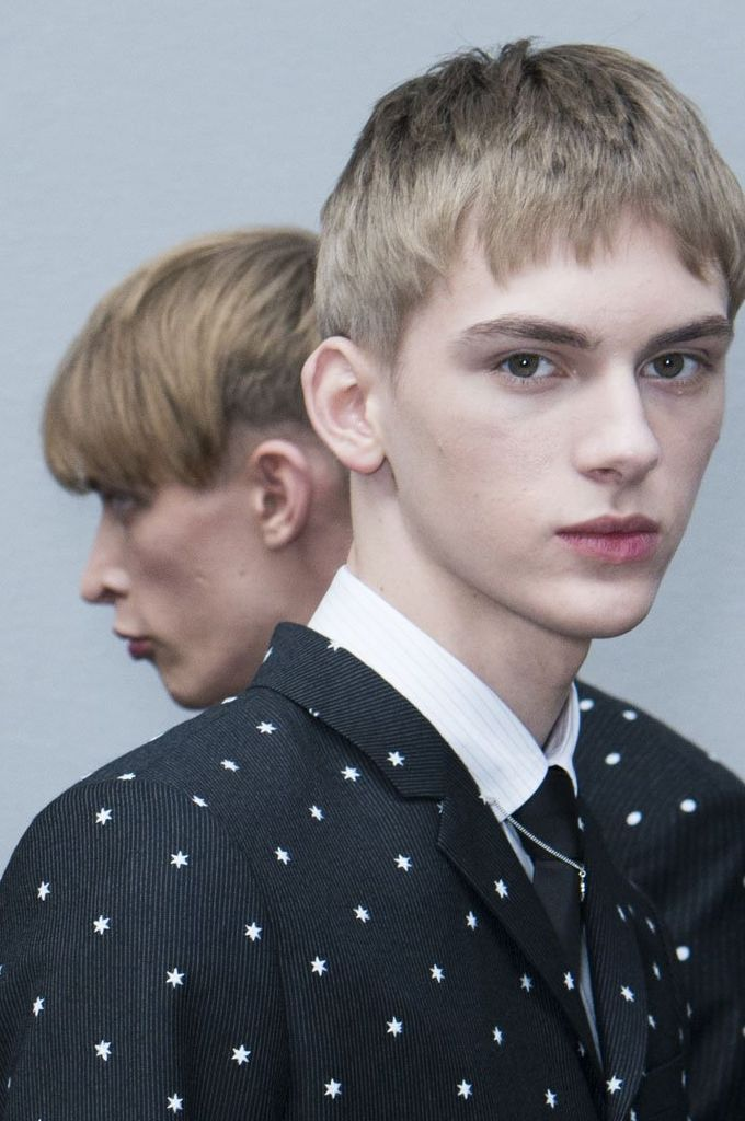 FW14 Paris Dior Homme270_Dominik Sadoch(fashionising.com)