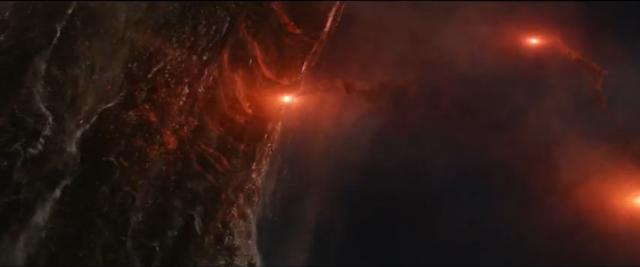 Godzilla_12