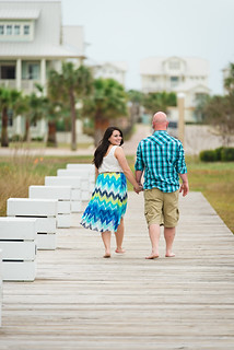 JA & Mitch - Engagement-8.jpg