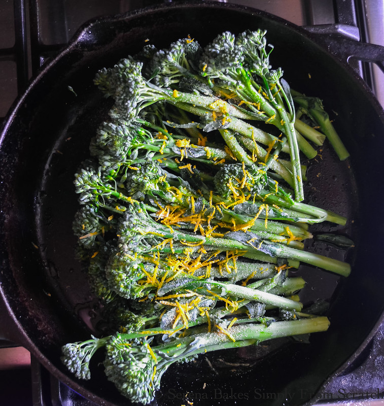 Oven-Roasted-Broccoli-or-Broccolini-Lemon-Zest.jpg
