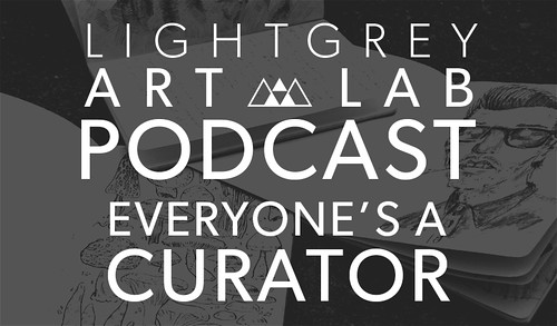 03.10.14_Everyone's A Curator