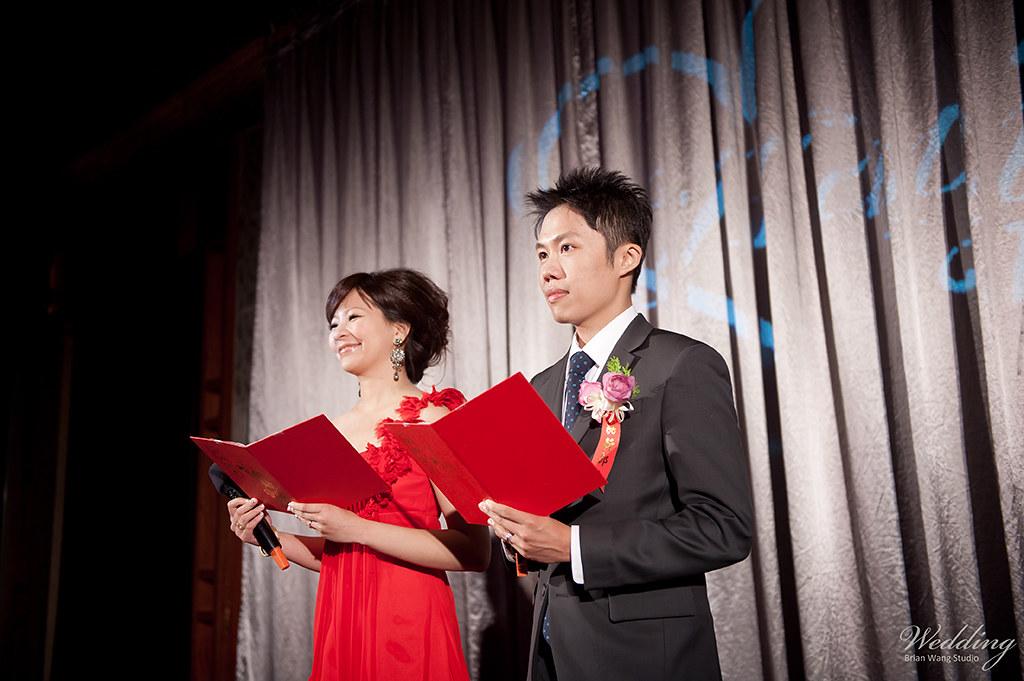 '台北婚攝,婚禮紀錄,台北喜來登,海外婚禮,BrianWangStudio,海外婚紗209'