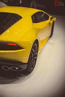 Geneva-2014-Lamborghini-26
