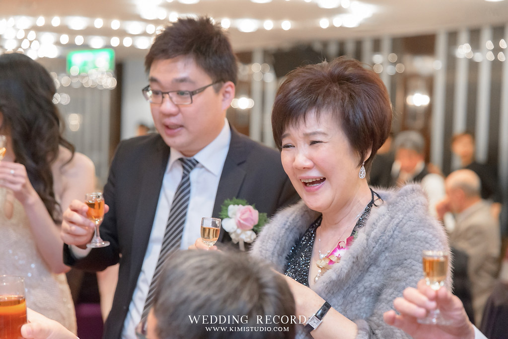 2014.01.19 Wedding Record-245