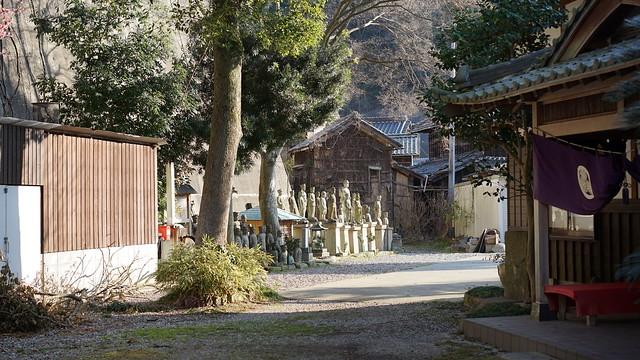 Gunjinbochi_4