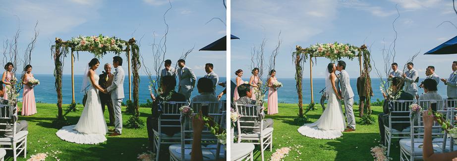 bali wedding 15
