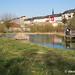 2014_03_16 Parc de la Chiers
