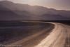Owens Lake, Northeastern Shore (Eastern Sierra) by Robin Black Photography