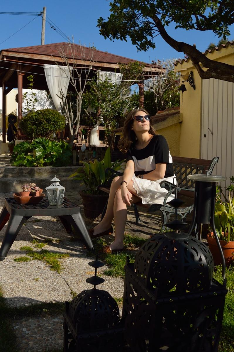 lara-vazquez-madlula-blog-spring-madlula-style-fashion