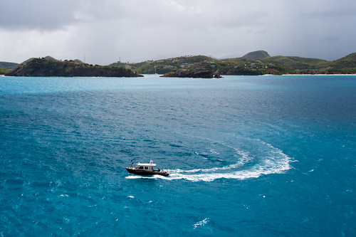 Antigua-2014-02-01-7377.jpg