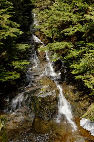 Baden-Powell Trail, 24 Mar 2014