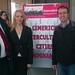 Intercultural Cities Programme in Limerick.
