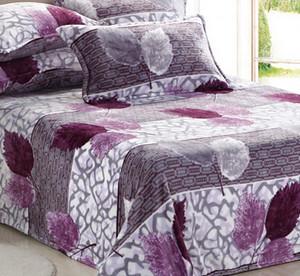 Bedding-BBT001-5