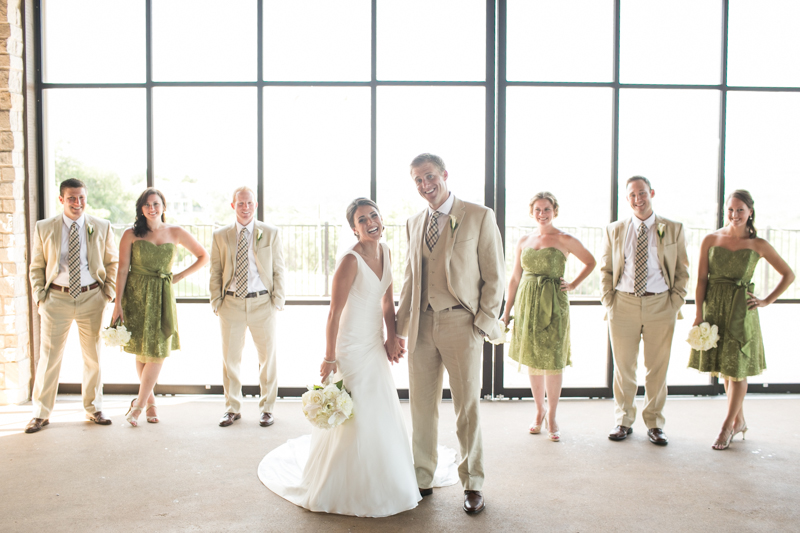 Ashley and Jeff Barton Creek Resort Wedding-0022