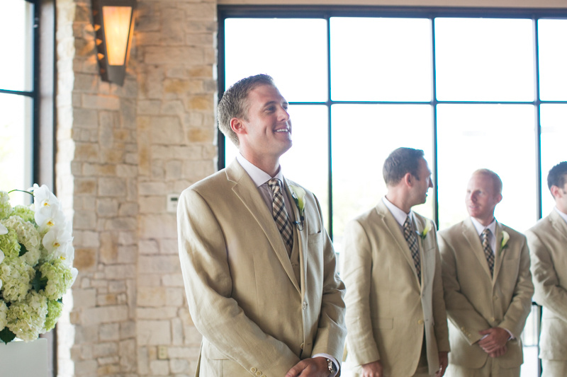 Ashley and Jeff Barton Creek Resort Wedding-0033