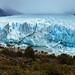 Glaciar Perito Moreno by DGTX