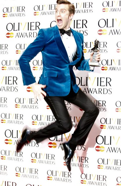 Pamela Raith Photography_Oliviers_Winners_063