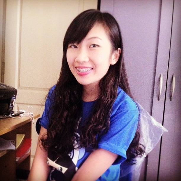 saint mary asian singles If the idea of dating chinese girls fascinates you, asiansingles2daycom is the best place for you to date chinese women with a large database of profiles of thailand women for marriage and.