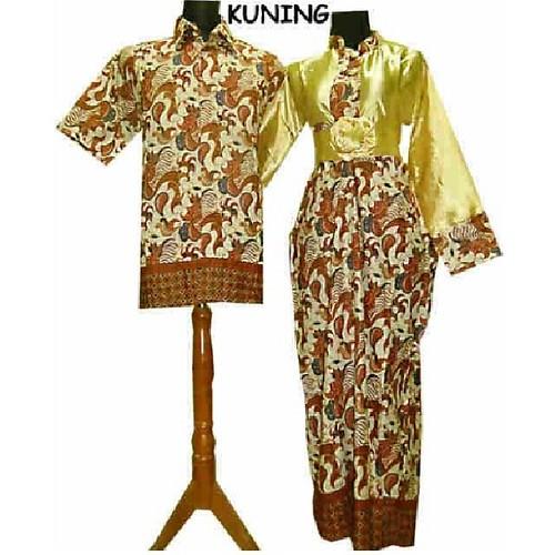 Gamis Kaftan kayun kombi satin Rp 150,000 dapat sepasang                             Order via :                               Sms/whatsap 087708775117 BBM 31355735  Every day is Batik @premioguerra_batik          #batik #batiksolo #batikmurah #batikmoder