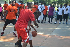 Orange Mound Tournament 069