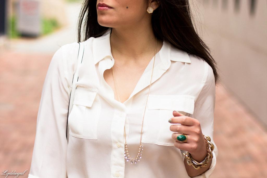 leopard pants, white silk shirt-3.jpg