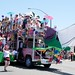LA Pride Parade and Festival 2015 141