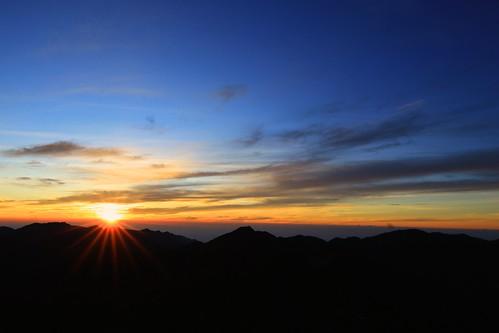 tokina superwide 百岳 yushannationalpark 100peaksoftaiwan taiwantop100peaks yushannationalpark玉山國家公園