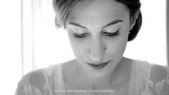 Wedding Cécile + Nicolas - Teaser - Provence, Le Mas de la Rose in Orgon, Alpilles, Luberon, France