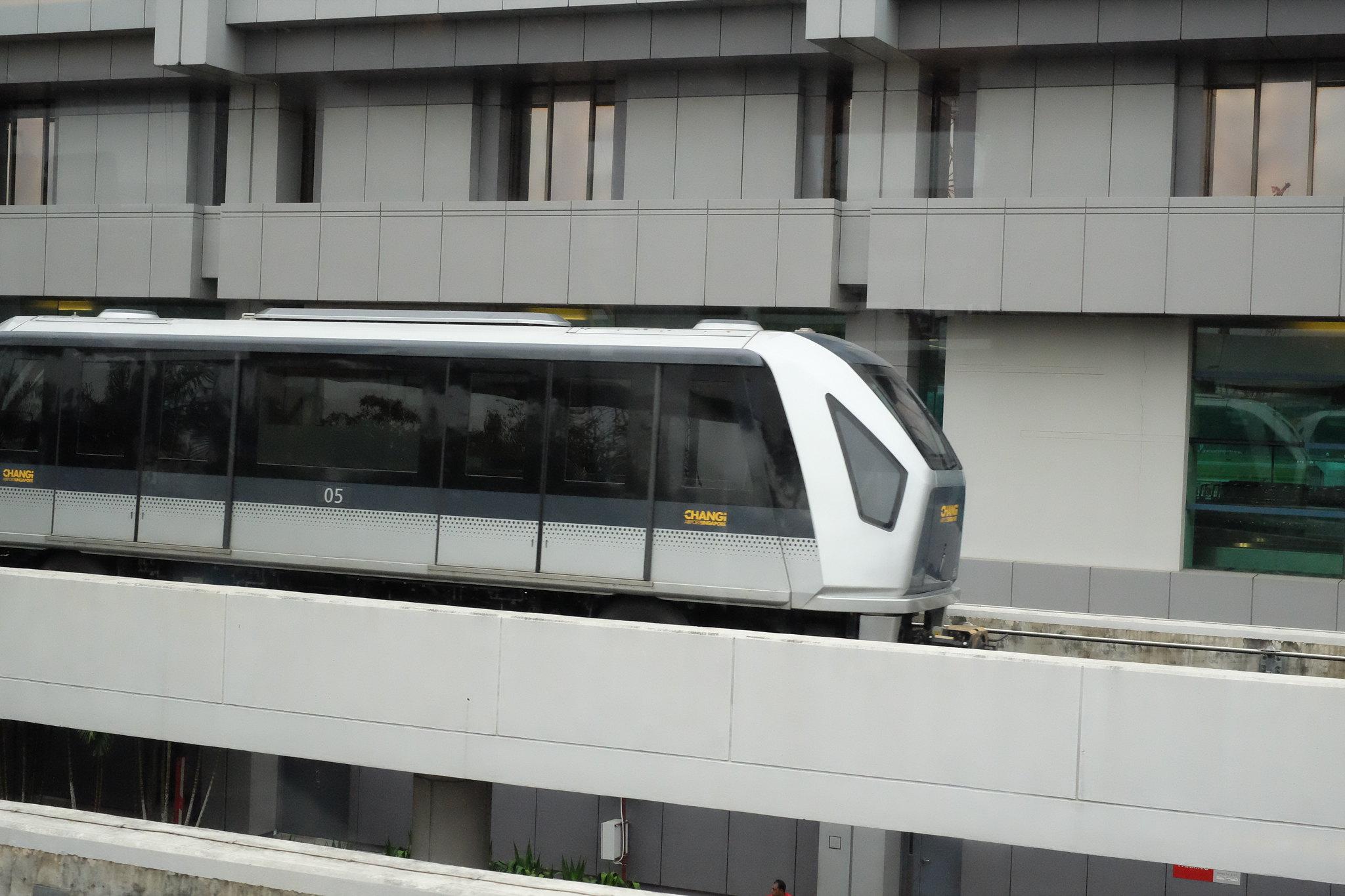 DSCF9998