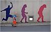 evolution...(explored) by kurtwolf303