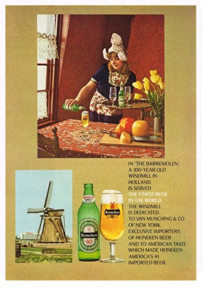Heineken-1976-barremolen