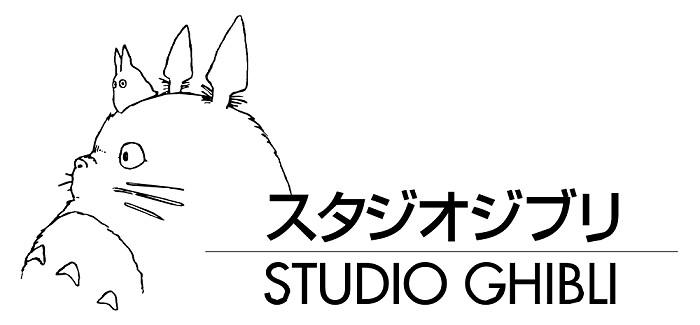 Sensacional! Sesc anuncia mostra especial com filmes de Hayao Miyazaki!