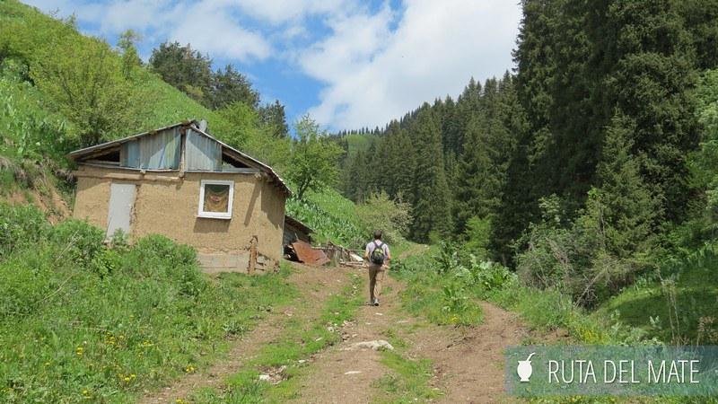 Almaty Kazajistán (15)