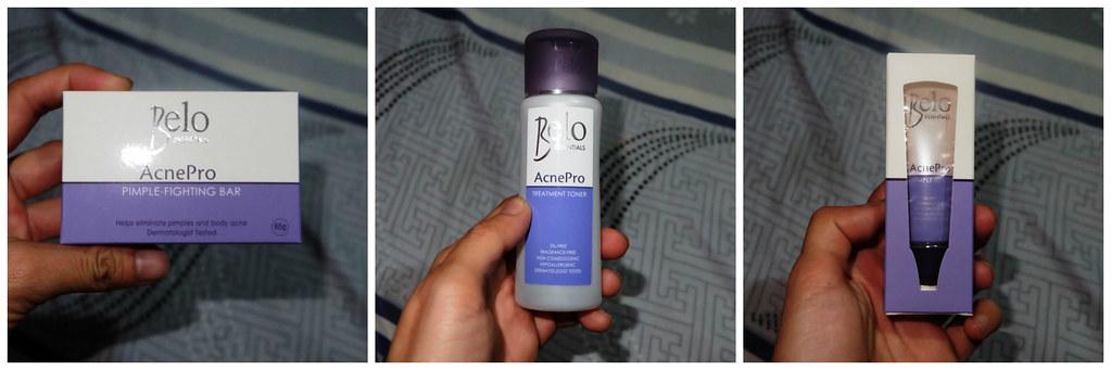 belo-essentials-acnepro-system