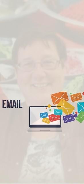 mail aan diane