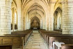 Church, Aubepierre - Photo of Rouvres-sur-Aube