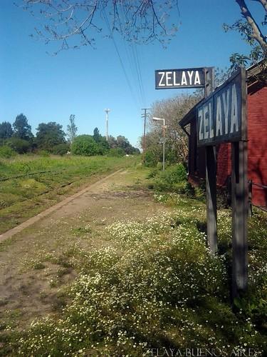 Zelaya Bs As ARG (6)