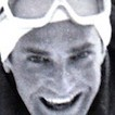 Bert Fischer