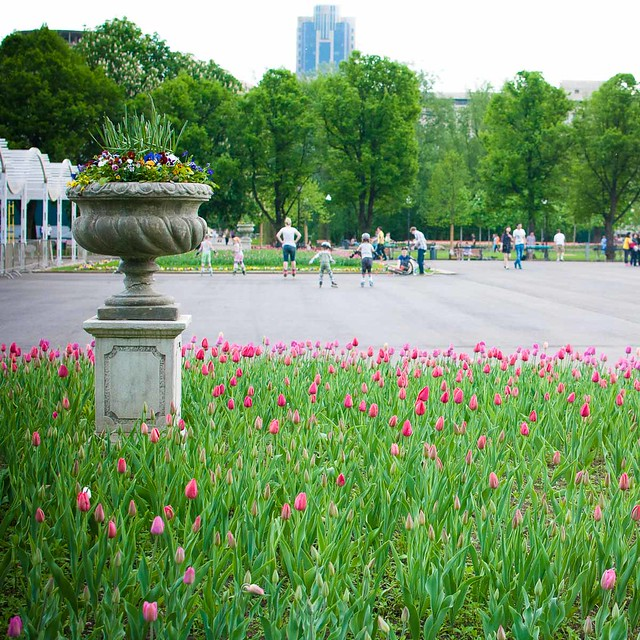 plau5ible-moscow-spring-2013-35