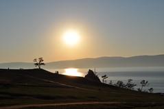 Olkhon landscapes (6)