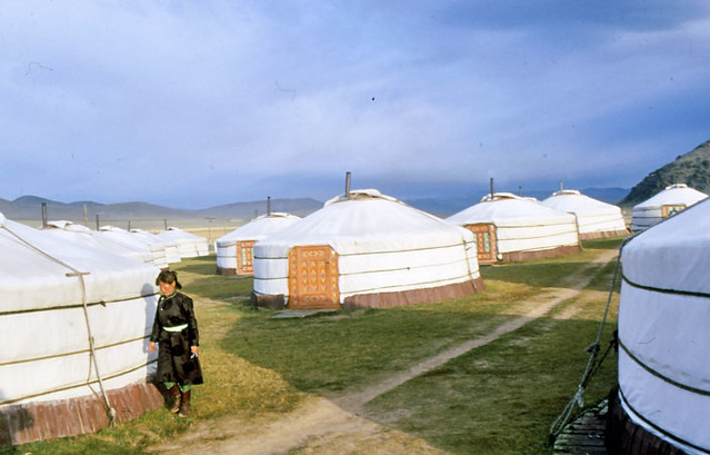 MONGOLIA-PAESAGGI-01-0007