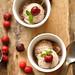 Day 158.365 - Cherry Chocolate Ice-cream (a week of cherry  - VI) by anshu_si