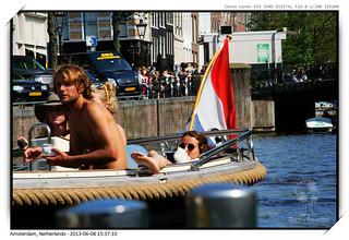 Amsterdam_20130608_267_Canon EOS 350D DIGITAL