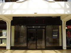 Picture of 1031 Whitgift Centre
