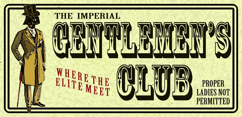 TIG, the home of Gentlemen - Page 2 9165975063_d6b1bbcdb9_c